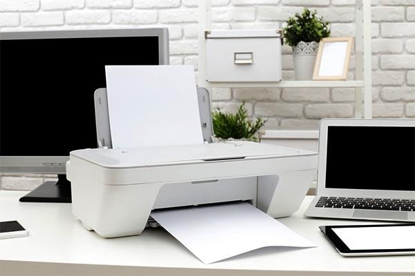 Best Printers Under 15000 in India