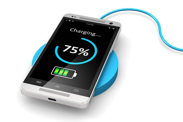 Best Qi Wireless Charging Pads for Mobile Phones