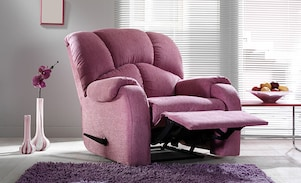 The Best Recliner Brands In India For That Utmost Comfort