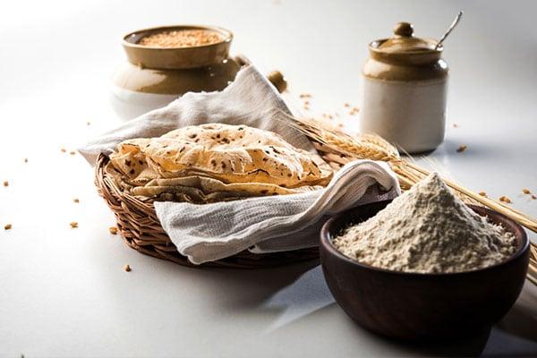 Best Roti (Chapati) Maker In India