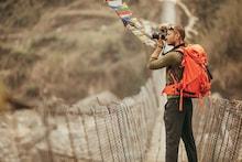 Best Rucksacks in India To Buy Online: Best For Trekking and Hiking Freaks