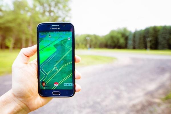 Best Samsung Phones Under 20000 in India
