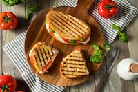 Best Sandwich Makers in India : A Buying Guide and The Finest Sandwich Makers