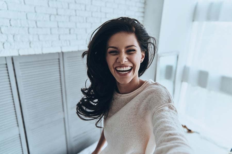 Best Selfie Phones Under 10000