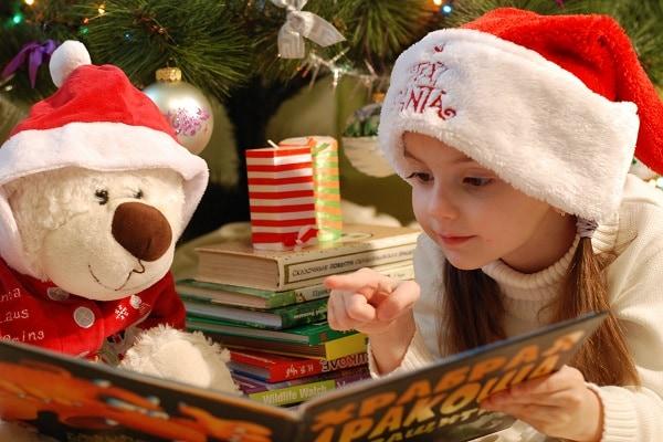 Amazon Bestseller Children Books for 9-12yrs to Buy Online