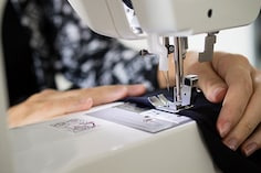 The Best Sewing Machines To Create Designer Masterpieces
