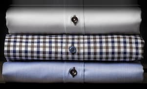 Best Shirts for Men in India 2018