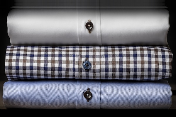 Best Shirts for Men in India
