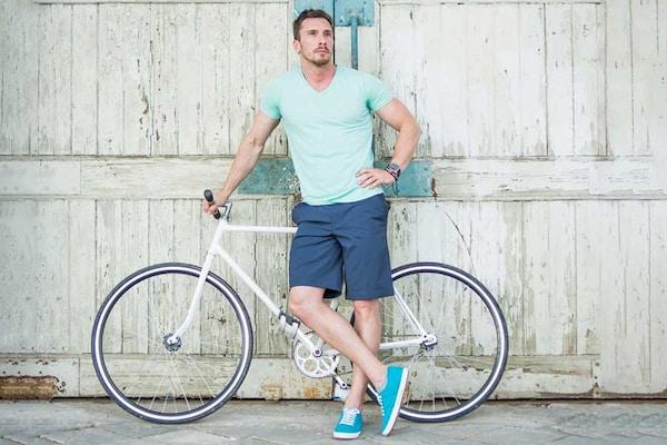 Best Shorts For Men