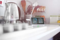 Best Smart Kitchen Appliances In India : Make Your Gadgets Cook For You!