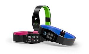 Best Smartwatch Under 50000
