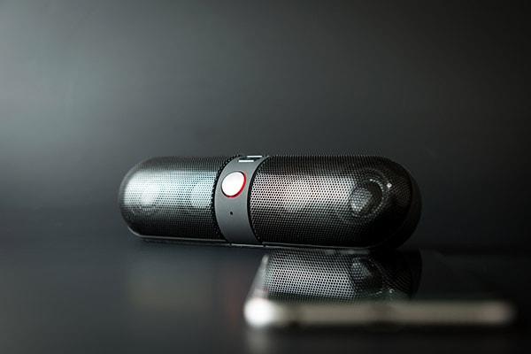 Best Speaker Brands