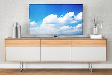 Best Thin Bezel TV in India To Shop Online