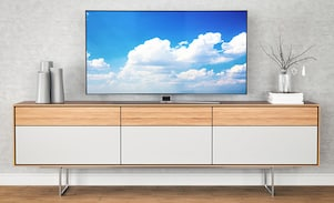Best Super Thin Bezel TV To Shop Online In India