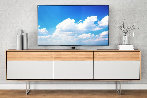 Best Big Screen TVs in India To Shop Online