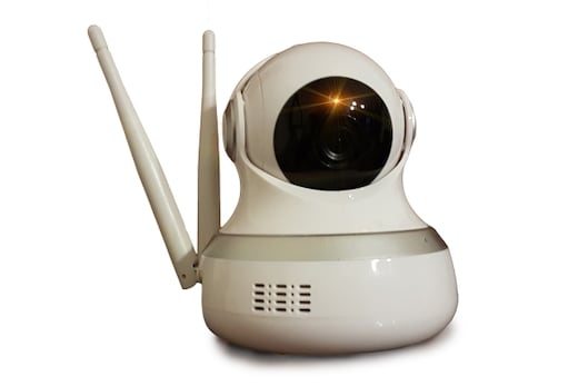 Best Surveillance Camera That Are Wireless To Keep a Track of Security