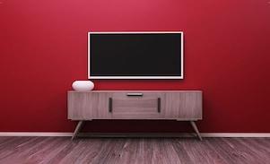The Best TV In India