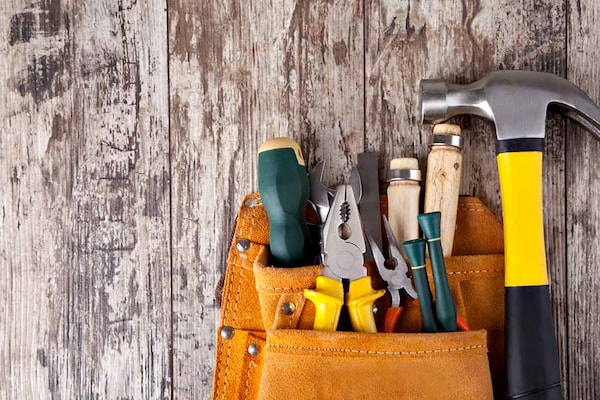 Best Tool Kits for Home in India