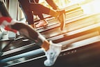 Shop For The Best Treadmills: Workout At Your Convenience