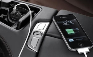 Best USB car Charger 2017, Quickly Charge Your Smartphones On the Go!