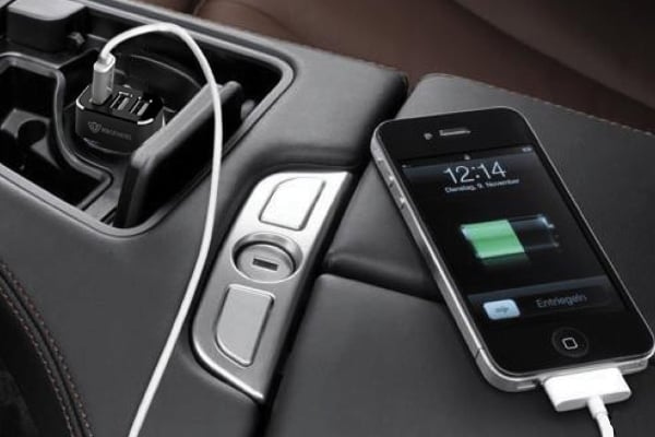 Best USB car Charger In India, Quickly Charge Your Mobile On the Go!