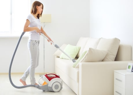 Vacuum Cleaners for Home: Transform Your Home Into Paradise