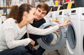 Best Washing Machine Brand In India 2018