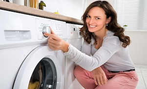 List Of The Best Washing Machines in India