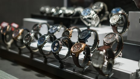 Best Watch Brands in India 2020 That You Should Buy, Know the Reviews and Buying Guide