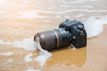Best Waterproof Digital Cameras For Underwater Photography, Now Capture Breathtaking Moments UnderWater