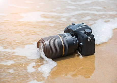 Best Waterproof Digital Cameras For Underwater Photography, Now Capture Breathtaking Moments UnderWater