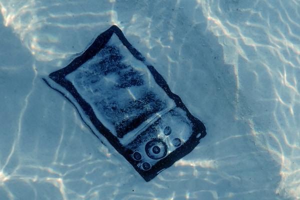 Best Waterproof Gadgets You Must Keep Handy During Holi