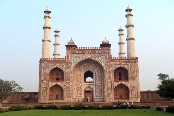 Weekend Getaways from Delhi To Breath Fresh Air