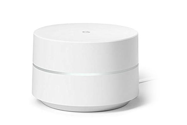 best wifi range extender in india Google Wi-Fi System (Single Point)