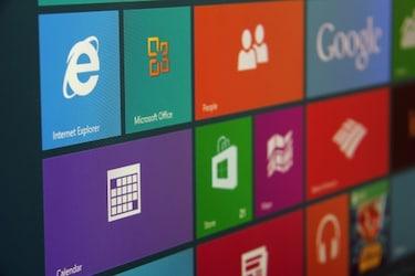Best Windows 10 Apps In India