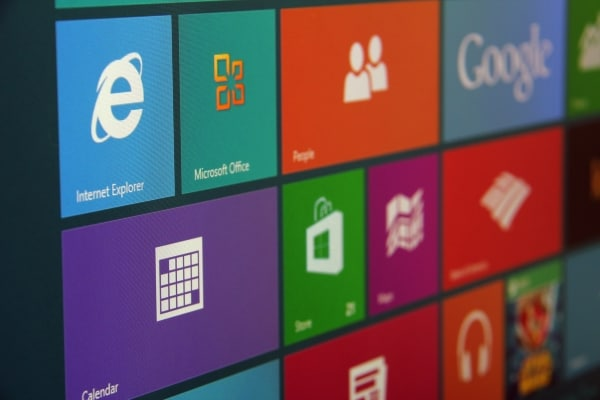 Best Windows 10 Apps In India