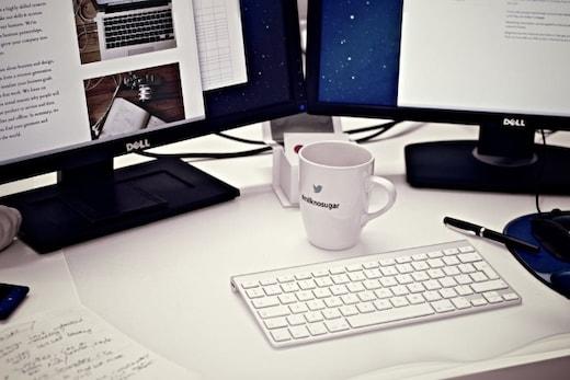 Best Wireless Bluetooth Keyboards 2017: Wireless Bluetooth Keyboards Every Tech Geek Must Have