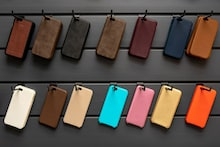 Best iPhone X Covers and Cases in India