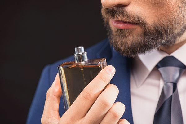1bb9ebb5a29 Best Perfume for Men in India (2019)