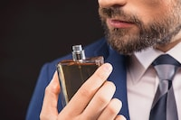 Best Perfume for Men in India: Perfumes in India 2019
