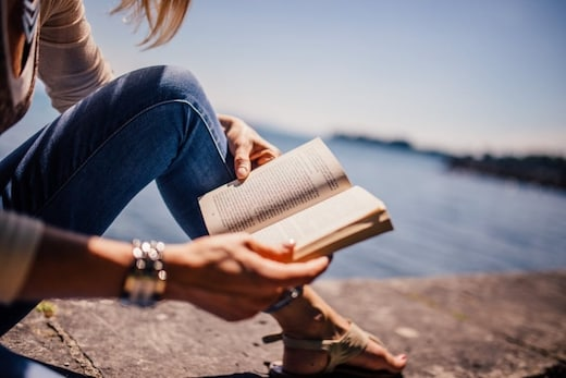 Best Non-Fiction Books Everyone Should Read. Get Them In Your Shelves Right Away!