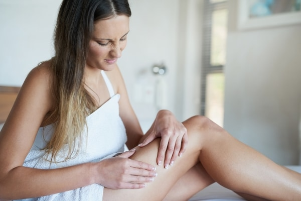 Best Skin Firming Creams To Treat Your Cellulite Like a Boss