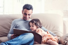 Bestselling Parenting Books to Buy Online