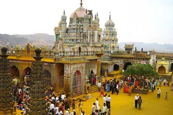 Bhimashankar Maharashtra 600 1556881905232