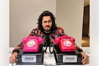 Bhuvan Bam Age, Height, Birthday, Instagram, Family, Girlfriend, Biography