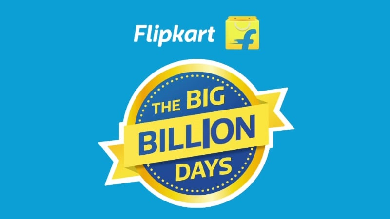 528f5e60b Flipkart Big Billion Day 2016