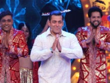 <i>Bigg Boss 10</i>: It's Salman Khan <i>Ka Vaar</i> On Diwali Weekend
