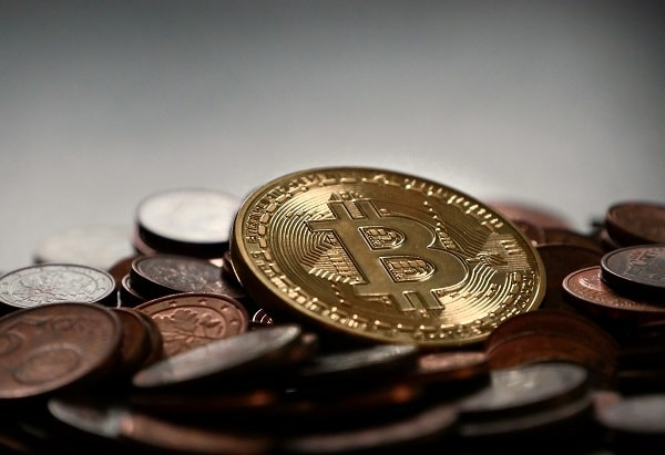 How To Buy And Use Bitcoin In India : Use Bitcoin To Buy Food, Fashion, Travel And More