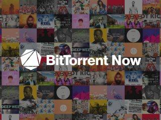 BitTorrent Fires CEOs; Shuts Down Los Angeles Studio and BitTorrent Now