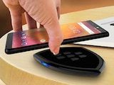BlackBerry Mobile Phones: Latest & New Mobile Phones List
